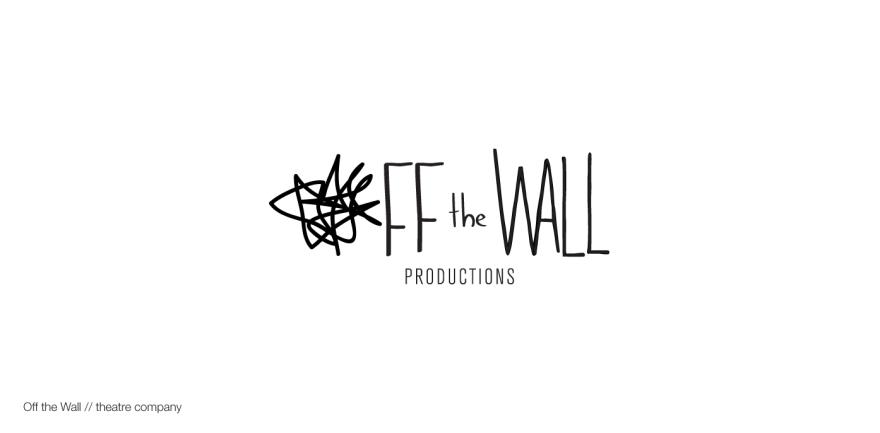 logo_layouts-02