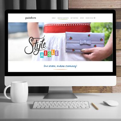 portfolio_thumbnails_stylebyaisle