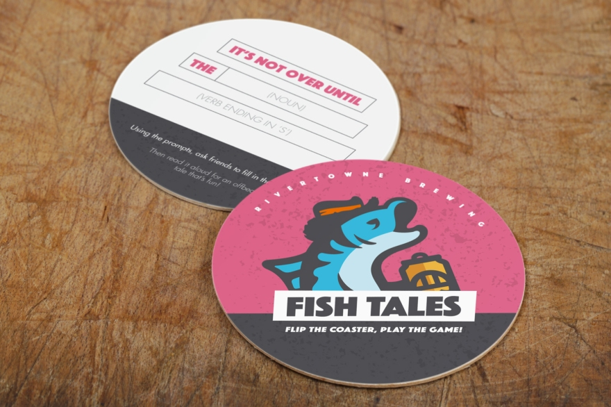 coasters_fishtales