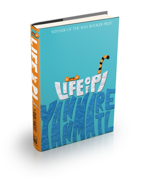 lifeofpi_applied